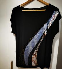 Majica vel L