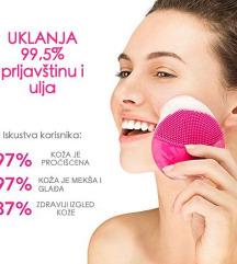 Uređaj za čišćenje lica