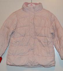 Outerwear zimska jakna, vel 104/110