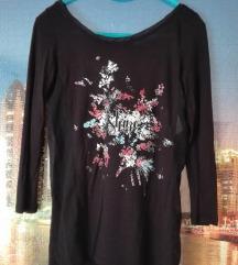 Lijepa majica Naf Naf Novo