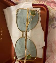 Nove Gucci naočale