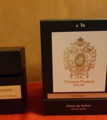 FOCONERO Niche parfem