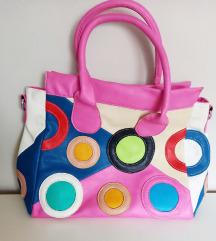 Fenomenalna ljetna torbs