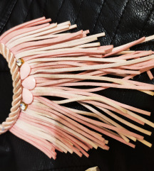 Ogrlica za curicu