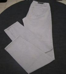 ORSAY sive sportske hlače