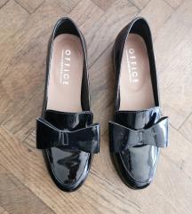 ASOS cipele 37