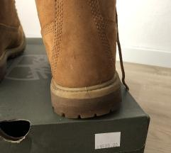 Timberland Ženski model