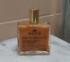 Nuxe Hulie Prodigieuse Or / Zadnja cijena ❤
