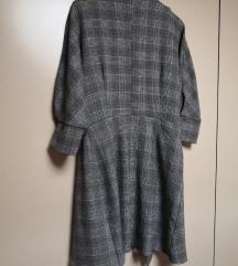 Bershka sako - haljina  S/M😍💯