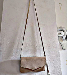 Novčanik i torba u jednom nova