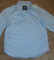 Kao nova LOGG košulja za dječaka br 152 , 10 g
