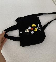 Mickey djecja torbica