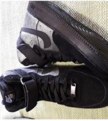 Nike AirForce vel. 41