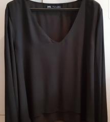 Zara bluza- novo