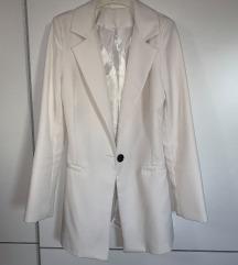 Bijeli duži sako