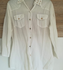 Bijela košulja 36