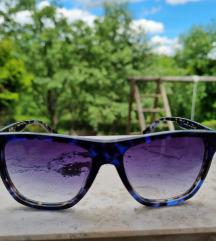 Hawkers sunčane naočale