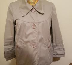 ESPRIT žensko odijelo, vel. 36
