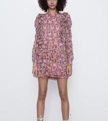 Zara nova haljina 120kn !!