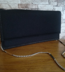 Svečana pismo torbica