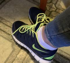Nike sportske tenisice 🏃🏼♀️👟 100 kn snizeno!