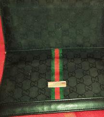 Gucci novčanik orig.