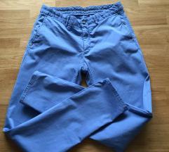 Massimo Dutti muške hlače