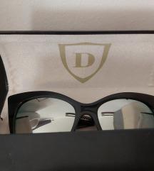 Naočale Dita