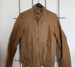 >> jakna/ kožna I pull&bear <<