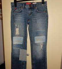 phard jeans hlace