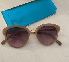 Topshop sunčane naočale