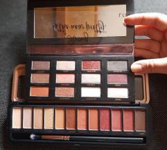 Eyeshadow palette (pt uklj) 🎀