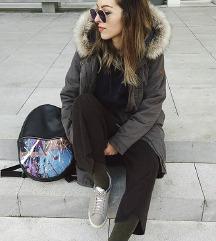 Tom Tailor zimska jakna