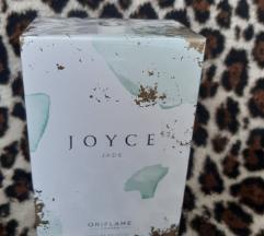 Joyce jade toaletna voda-AKCIJA