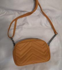 Jesenska torbica