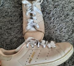 Adidas Stan Smith tenisice ,original