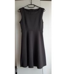 Nova haljina AKCIJA