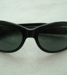 Giorgio Armani sunčane  naočale