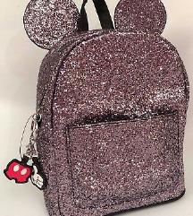 Primark Mickey Disney ruksak