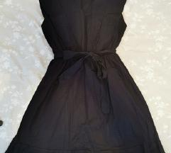 Amadeus ljetna haljina