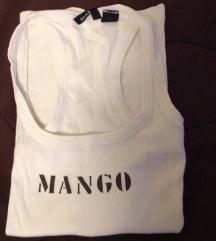 Mango basics S