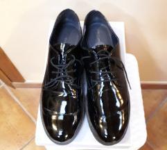 Cipele TAMARIS 41