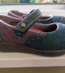 Keen cipelice za djevojčice 26