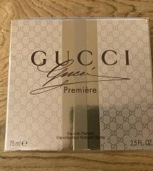 Parfem Gucci premiere, 75ml