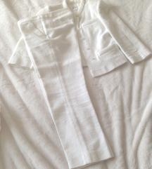 VALENTINO odijelo S