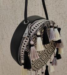 Carpisa nova torbica *SNIŽENO*