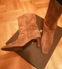 Massimo Dutti čizme