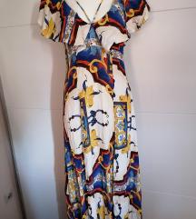 Imperial haljina ♥️NOVA♥️ HIT cijena!