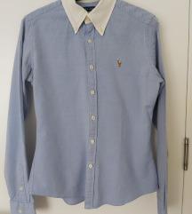 Ralph Lauren košulja S
