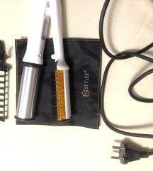 InStyler uvijač za kosu